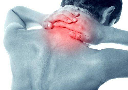 Blog Image  Spondylosis Man  e