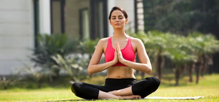 Flexibilty Picture