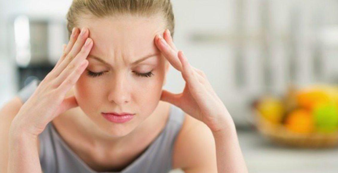 dolores de cabeza el paso tx.