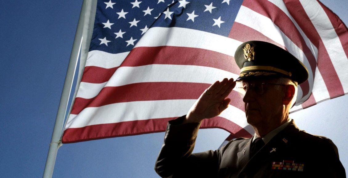 Derechos veteranos Blog Imagen