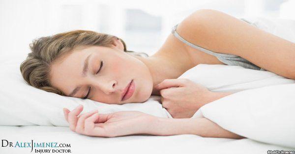 Proper Sleep Pattern