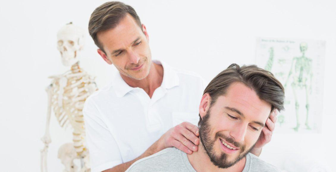 work injuiry chiropractor el paso tx