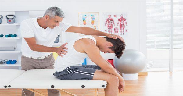 síntomas de dolor de cuello tratamiento quiropráctico el paso tx.