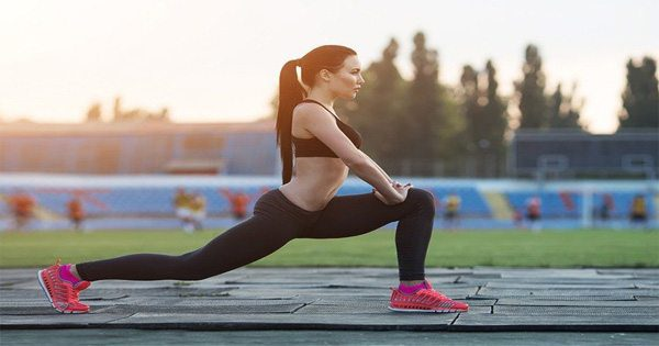 blog de imágenes de Lady ejercicio