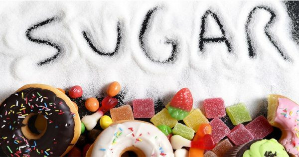 blog de imágenes de azúcar, dulces, rosquillas