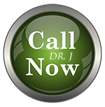 Olive Green Call Dr