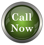 Olive Green Call Now Button  .png