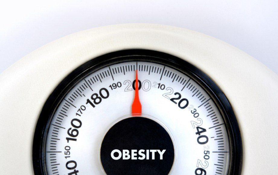 obesity scale hyman