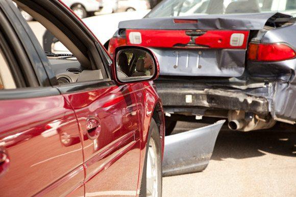 TheDangersofAutoAccidents NeckInjurySpecialist ElPasoChiropractor