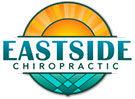 cropped eastside logo
