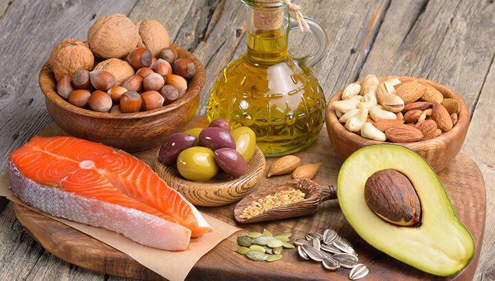Los beneficios comunes de una dieta cetogénica | Especialista en nutrición