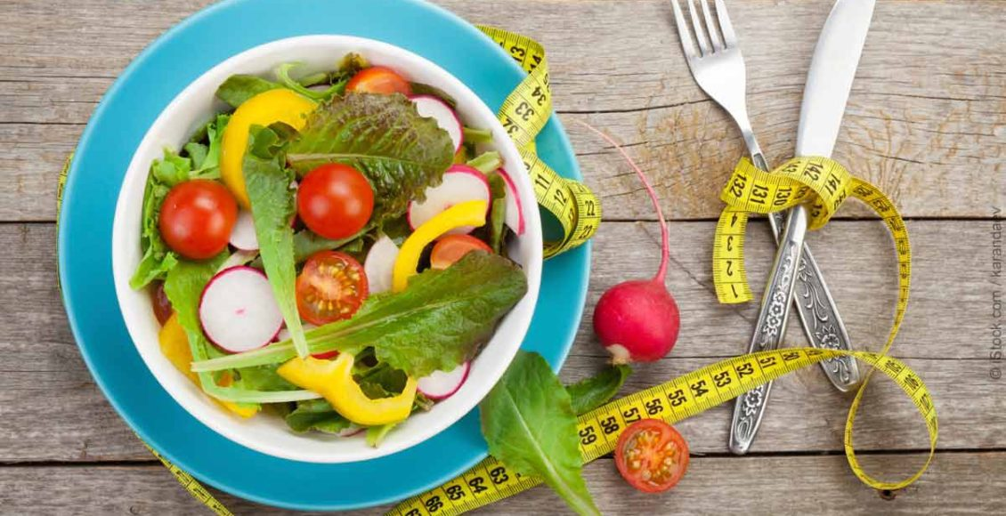 Intermittent Fasting May Increase Quality of Life | Scientific Specialist