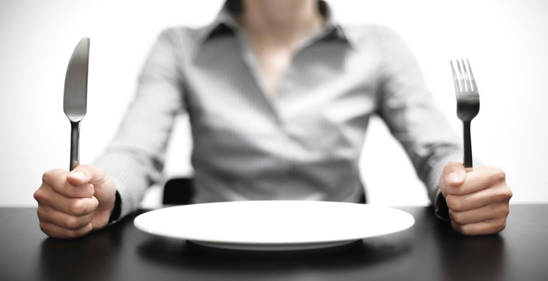 The Science Behind Intermittent Fasting   Nutrition Specialist