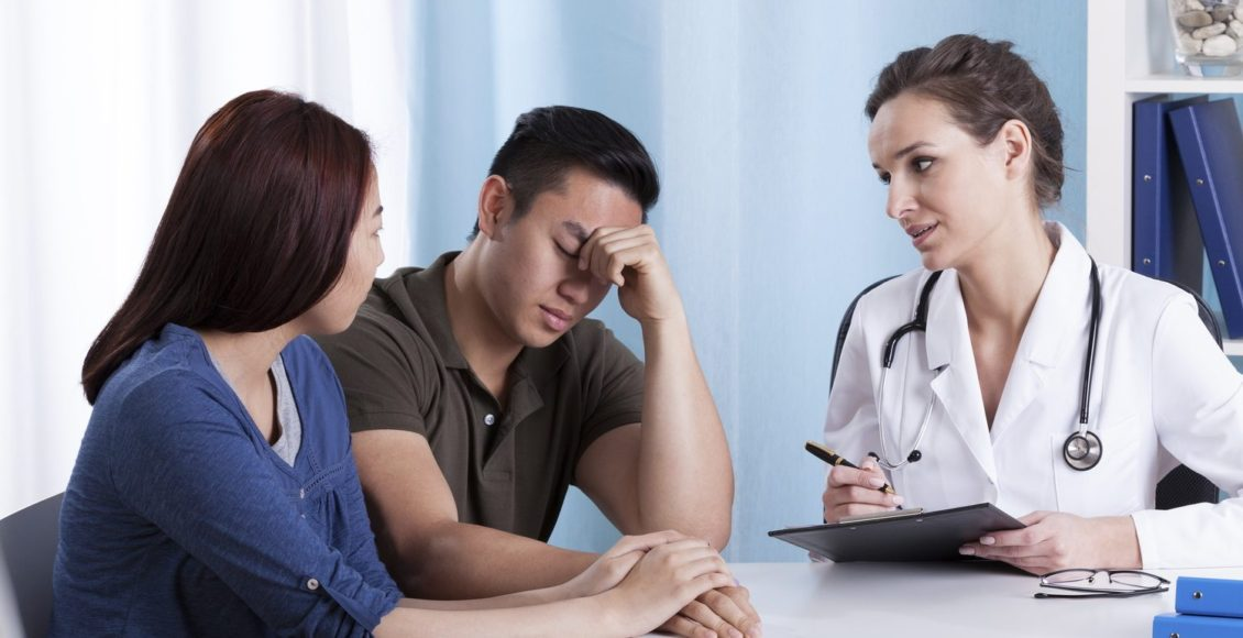 Chronic Pain As a Disease: Why Does It Hurt? | Recommended Chiropractor