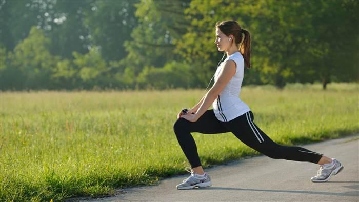 Cómo el ejercicio afecta el dolor crónico