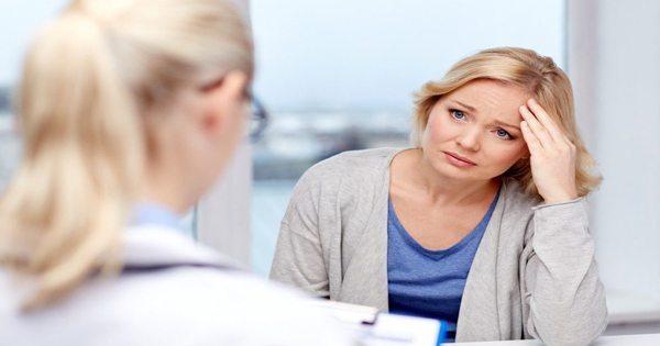 Myofascial Pain Syndrome vs Fibromyalgia