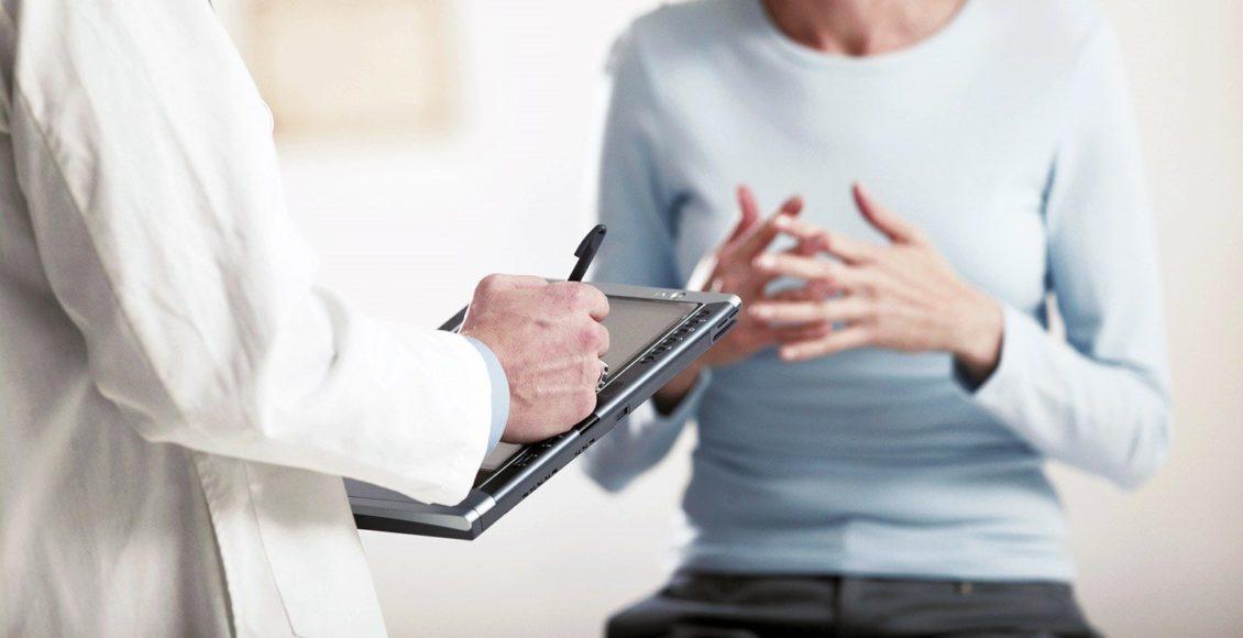 Dolor Agudo, Dolor Crónico y Dolor Neuropático | Clínica de cuidado quiropráctico