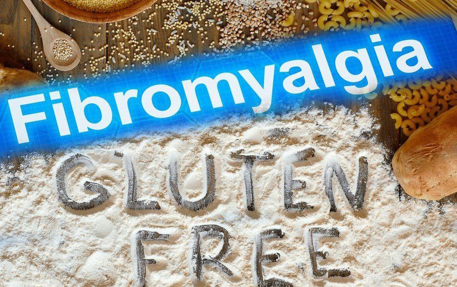 gluten free neuropathy