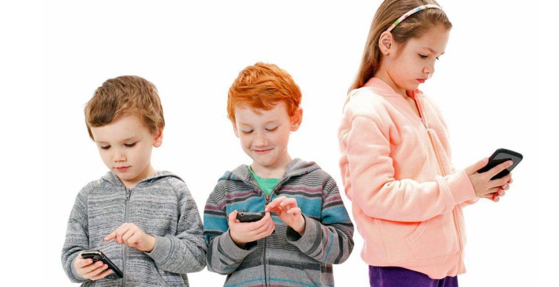 texto el cuello niños el paso tx