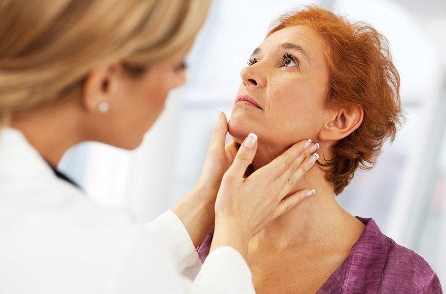 SignsandRemediesforThyroidDiseases   WellnessClinic