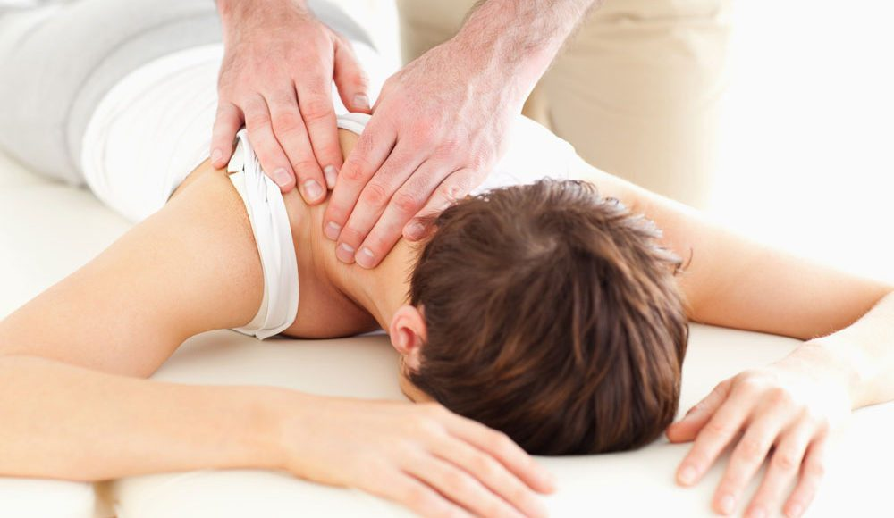 Chiropractic Adjustments and Other Treatment Services   Eastside Chiropractor