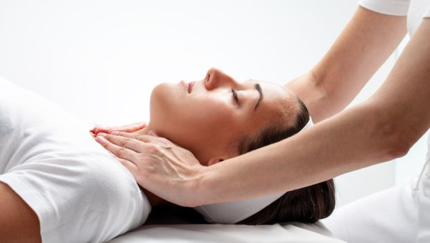How Chiropractic Treatment Evolved in Healthcare   Eastside Chiropractor