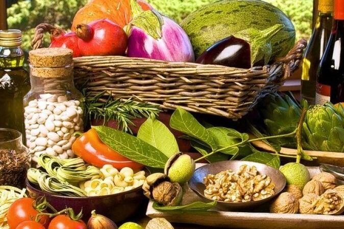 Nutrición clave para la enfermedad tiroidea | Clínica de bienestar