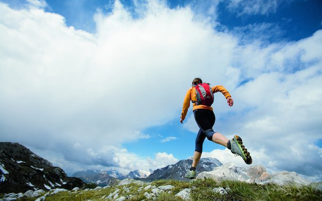 Nutrition and Exercise Improve Health and Wellness | Eastside Chiropractor
