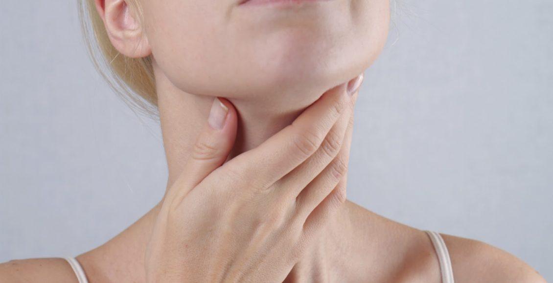Prevalencia de hipotiroidismo en las mujeres | Clínica de bienestar