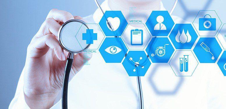 TheSignificanceofFunctionalMedicineforWell Being|FunctionalChiropractor