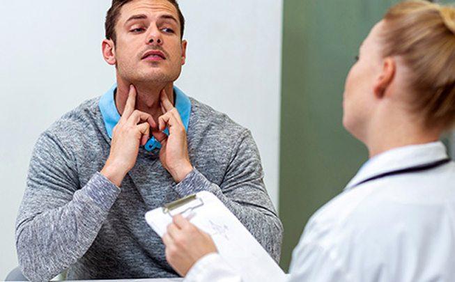Cuando el cuello Cracking necesita atención médica | Quiropráctico Eastside