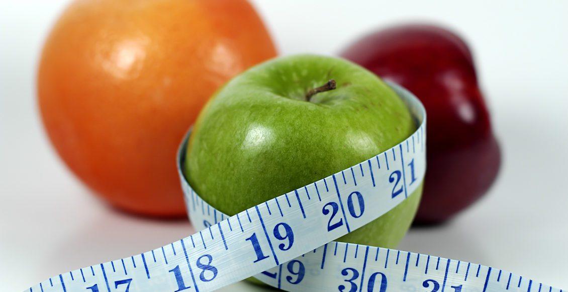Enfermedad de tiroides y control de peso   Clínica de bienestar