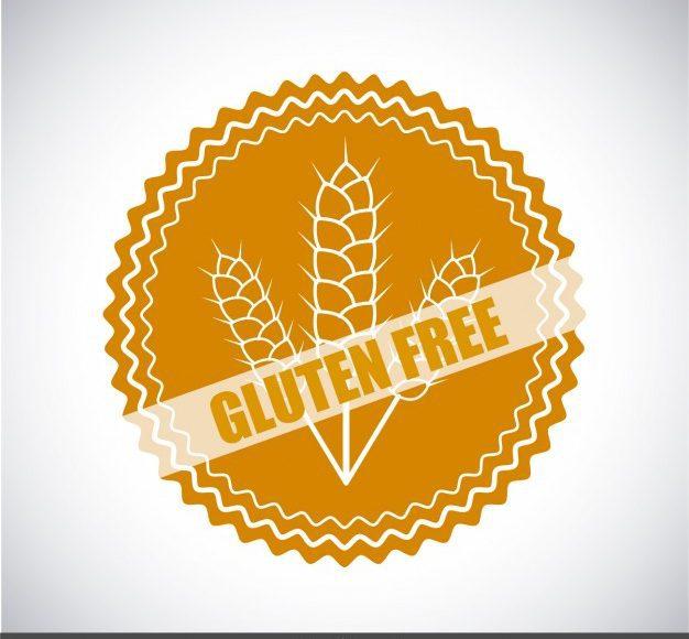 insignia sin gluten