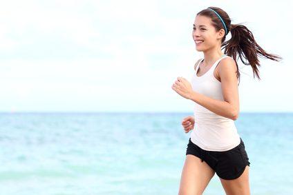 artículo-001-5-ejercicio-consejos