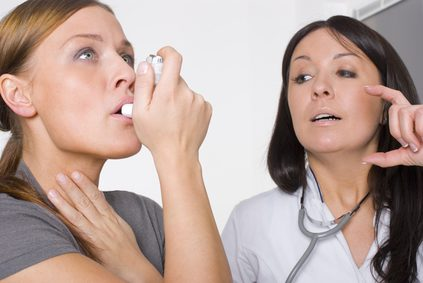 article-015-asthma.jpg
