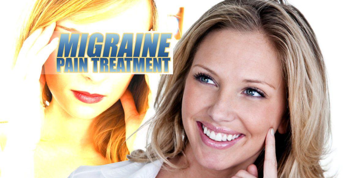 Imagen de portada de tratamiento de dolor de migraña | Dr. Alex Jimenez | El Quiropráctico El Paso, TX