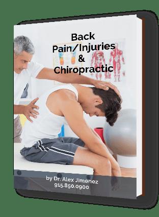 chiropractic care in el paso tx.