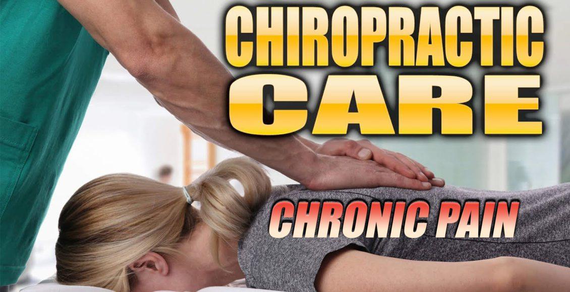 chronic pain treatment el paso tx.