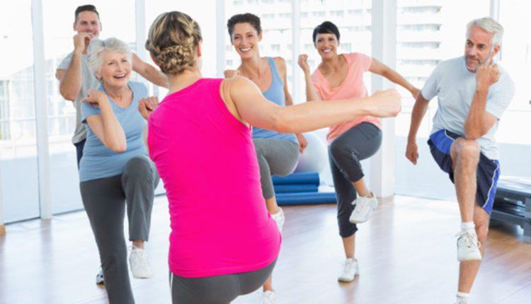 mobility flexibility el paso tx.