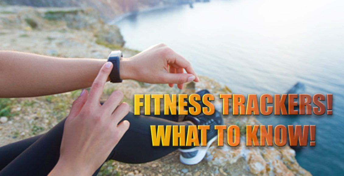 rastreadores de fitness el paso tx.