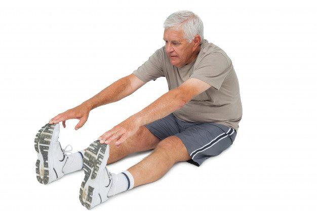 tres pasos dolor lumbar el paso tx.