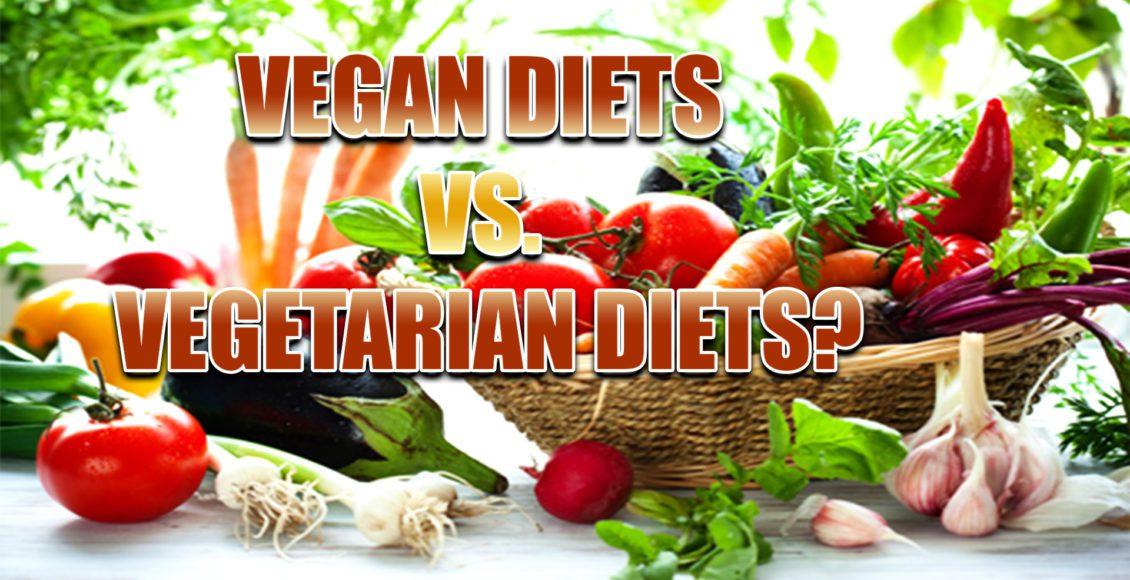 dieta vegana vegetariana el paso tx.
