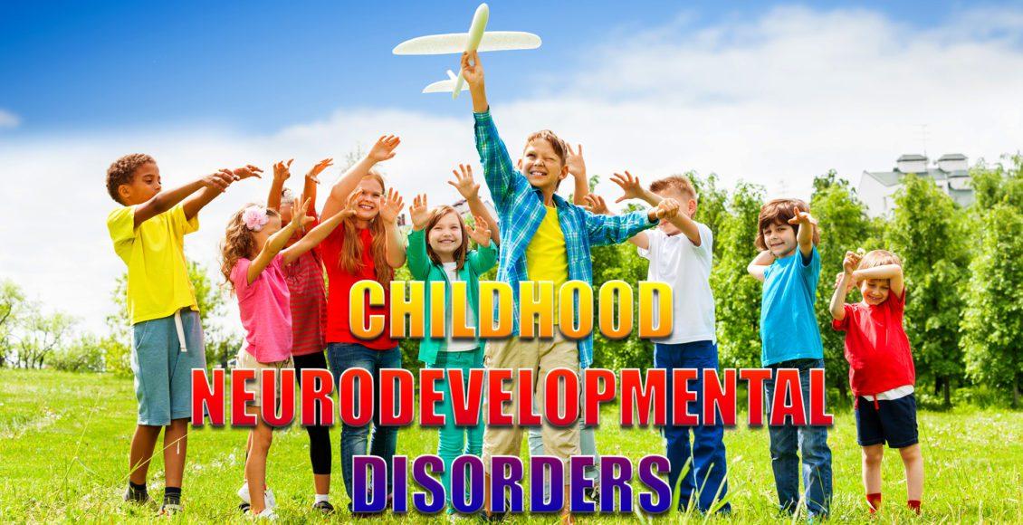trastornos del neurodesarrollo infantil el paso tx.