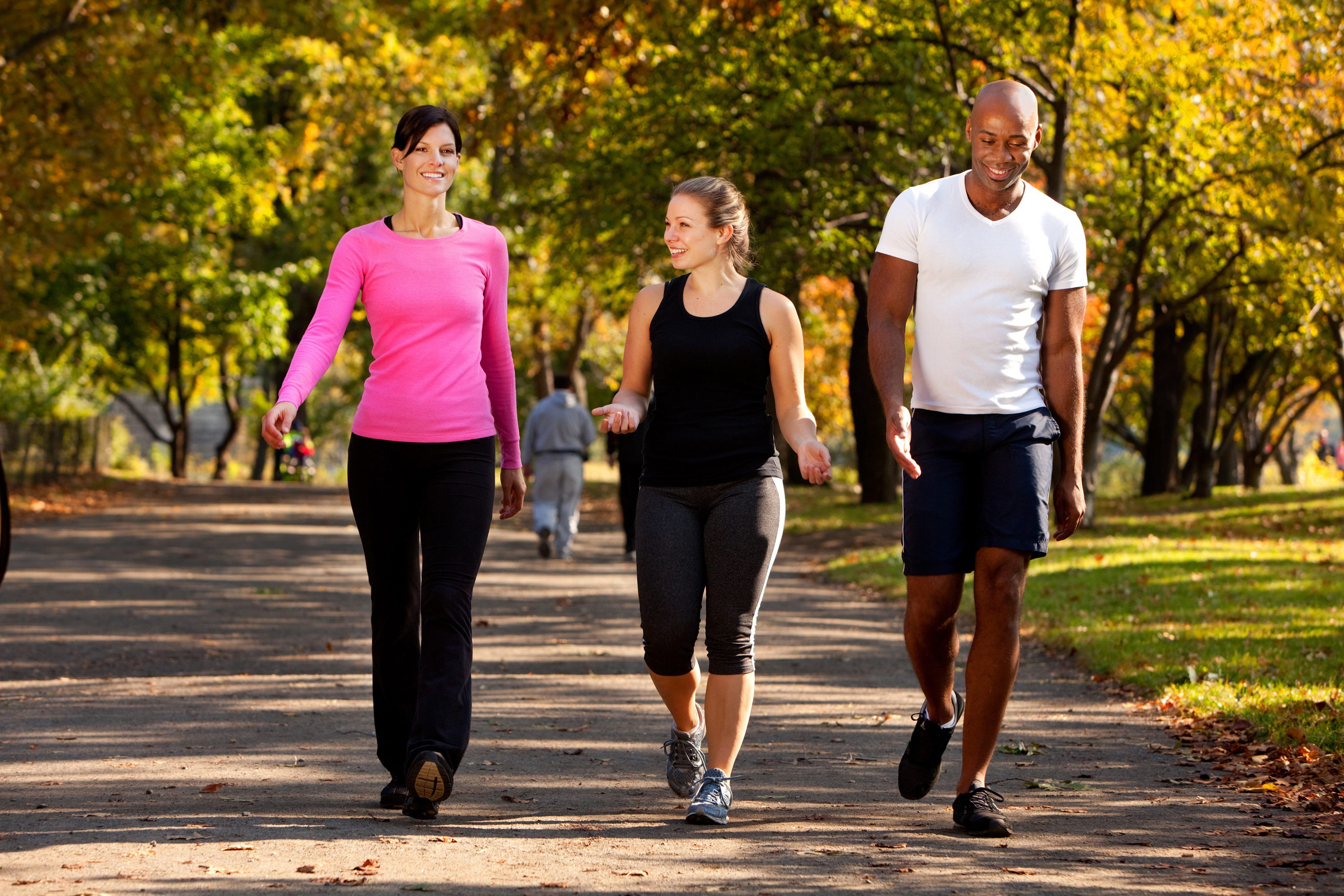Treatment for Balance and Gait Disorders | El Paso, TX Chiropractor