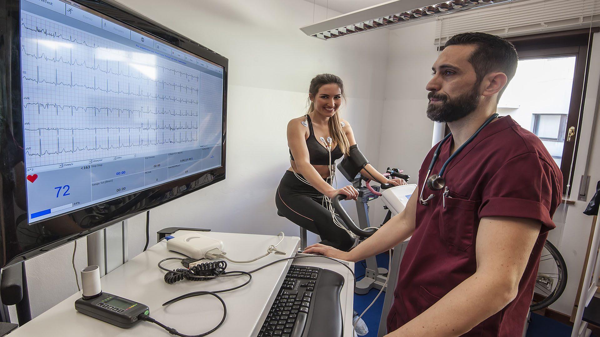 bioimpedance analysis el paso tx.