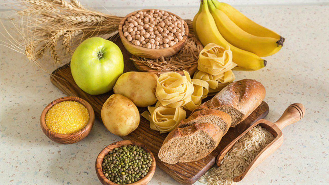 Dieta baja en carbohidratos relacionada con trastorno del ritmo cardíaco   El Paso, TX Quiropráctico
