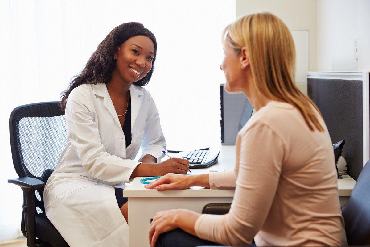 Assessment Of Methylation Status Part 3   El Paso, TX Chiropractor