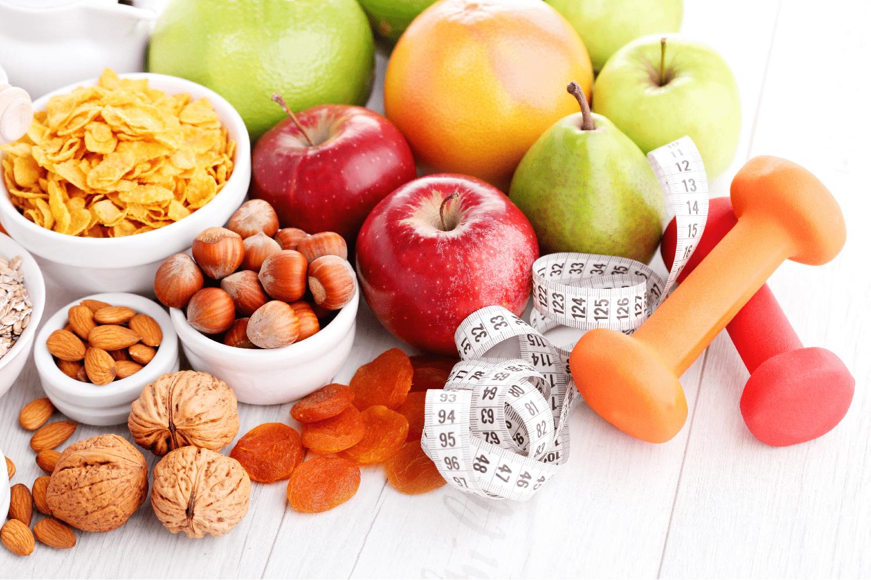 Methylation, Nutrition, And Lifestyle Habits | El Paso, TX Chiropractor