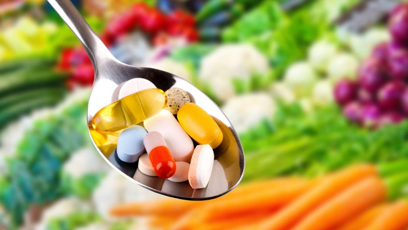 Interacciones nutracéuticas y de medicamentos para la metilación | El Paso, TX Quiropráctico