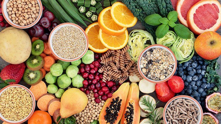 Nutrición para el apoyo a la metilación | El Paso, TX Quiropráctico